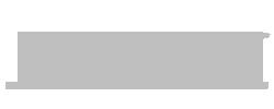 grey logo ekonat.info