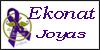 logo ekonat.info